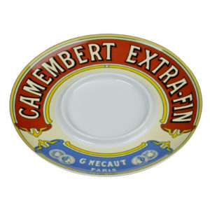 Classic Camembert Baker Platter by BIA