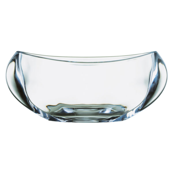 Orbit Bowl by Bohemia