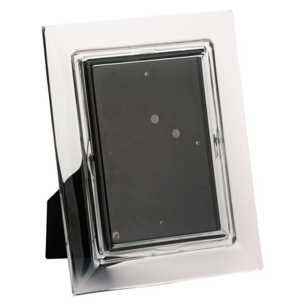 Rectangular Picture Frame Large (24%) by Bohemia