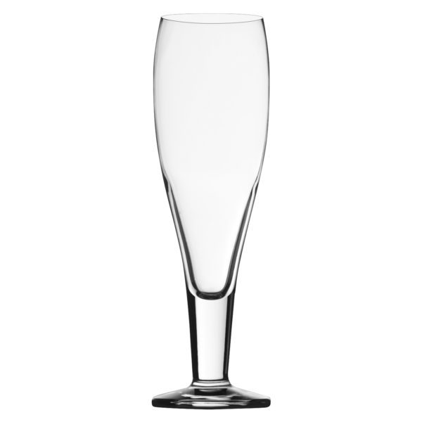 Set of 6 Milano Beers by Stolzle