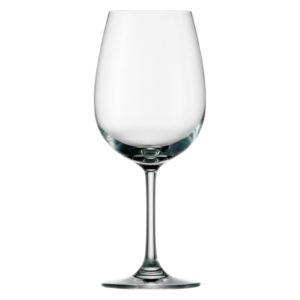 Set of 6 Weinland Whites Wine by Stolzle