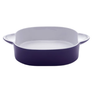 SCOOP! Square Roaster Purple by BIA