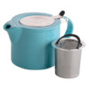 Infuse Teapot Blue by BIA