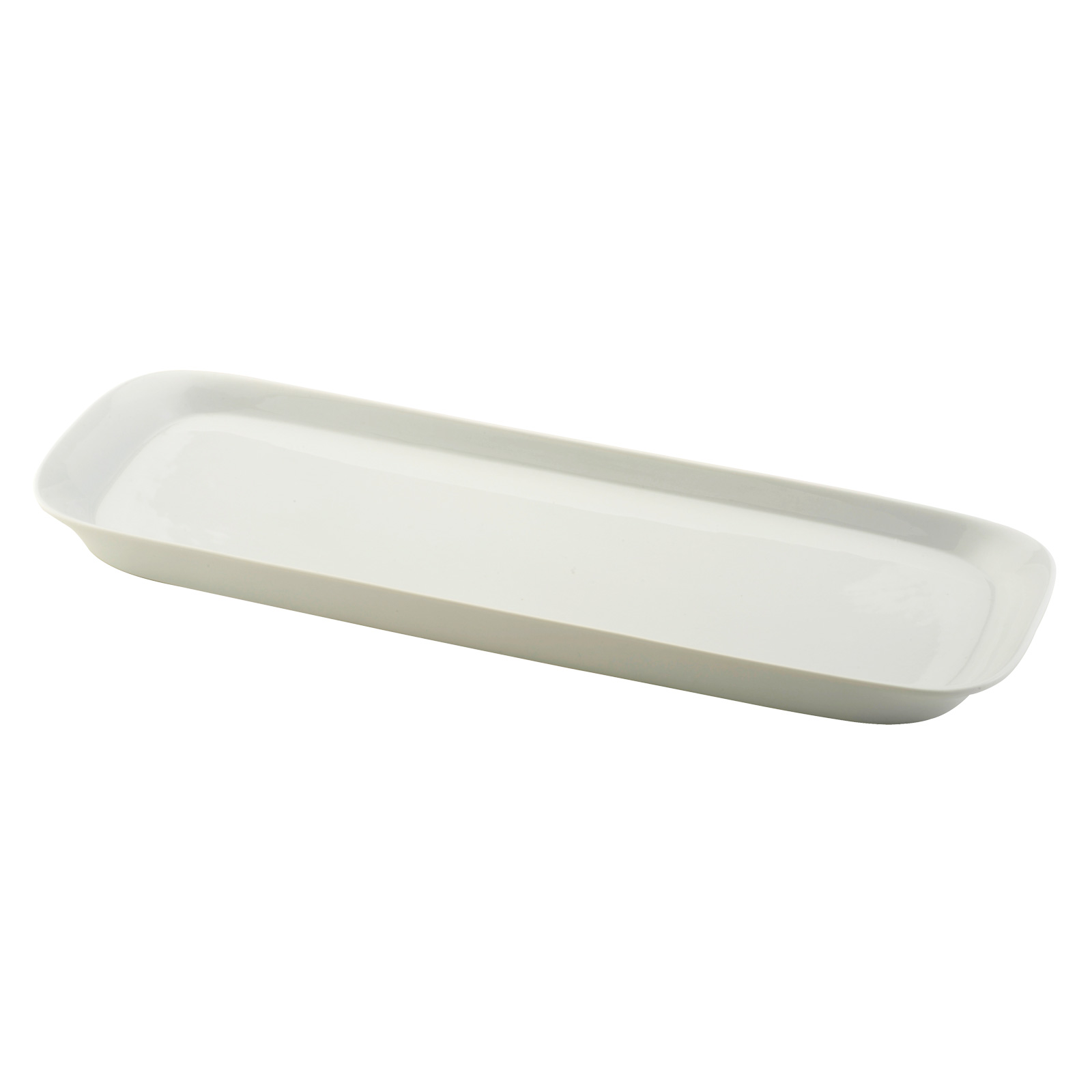 Oblong Platter Small by BIA
