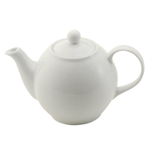 Orbit Teapot Large by BIA