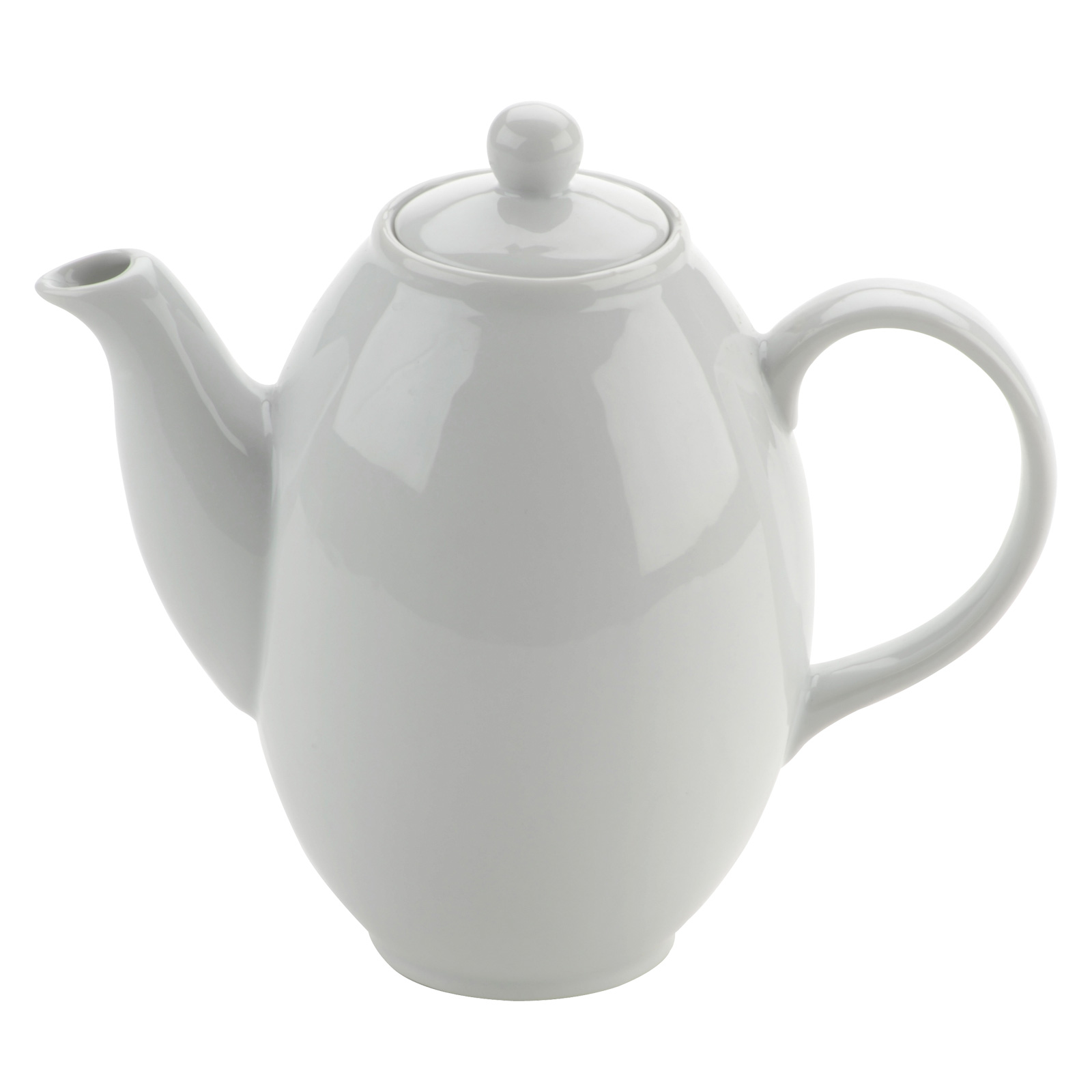 Orbit Coffee Pot Medium by BIA