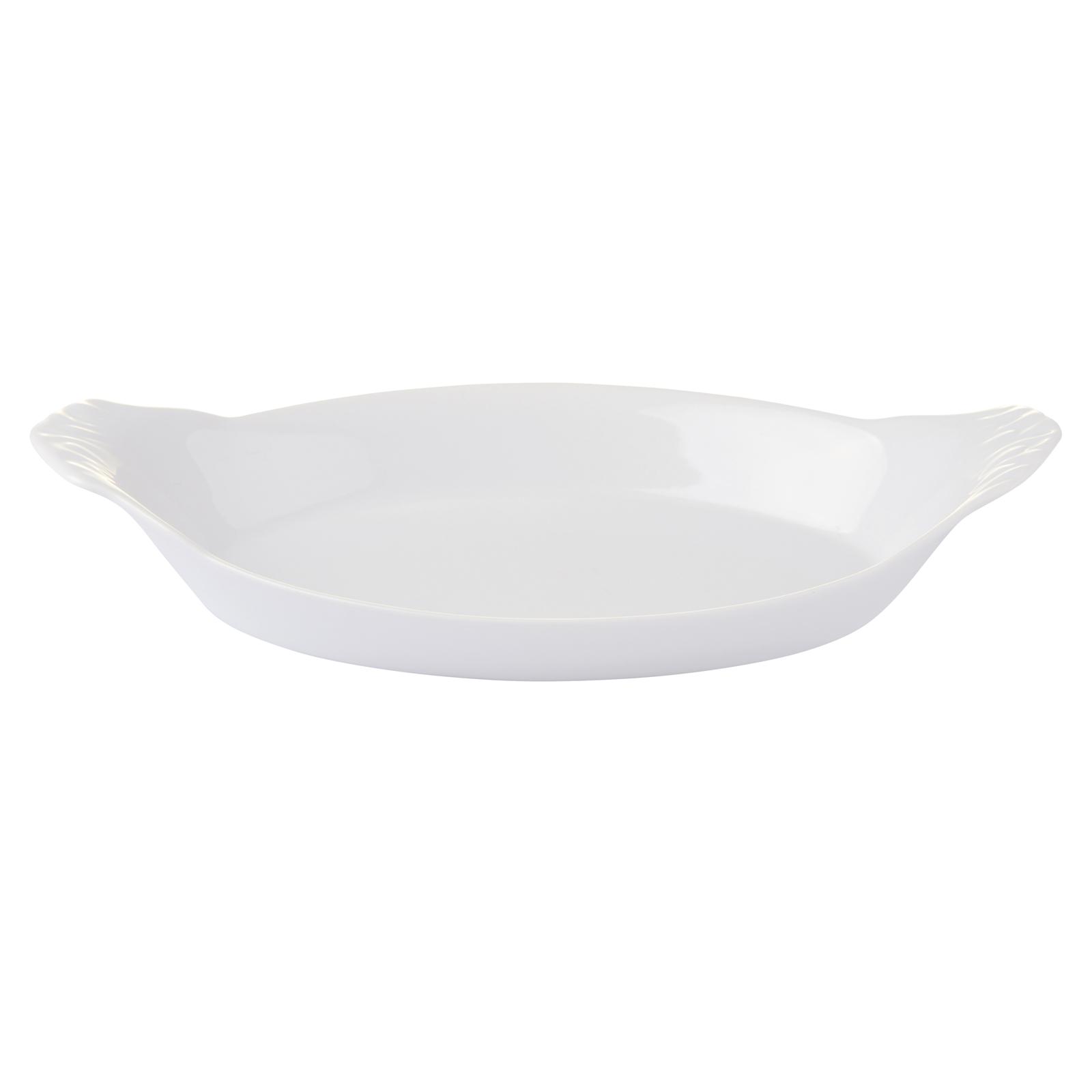Oval Eared Dish Medium by BIA
