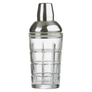 Newport Cocktail Shaker by Artland