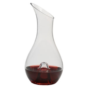 Sommelier Carafe by Artland
