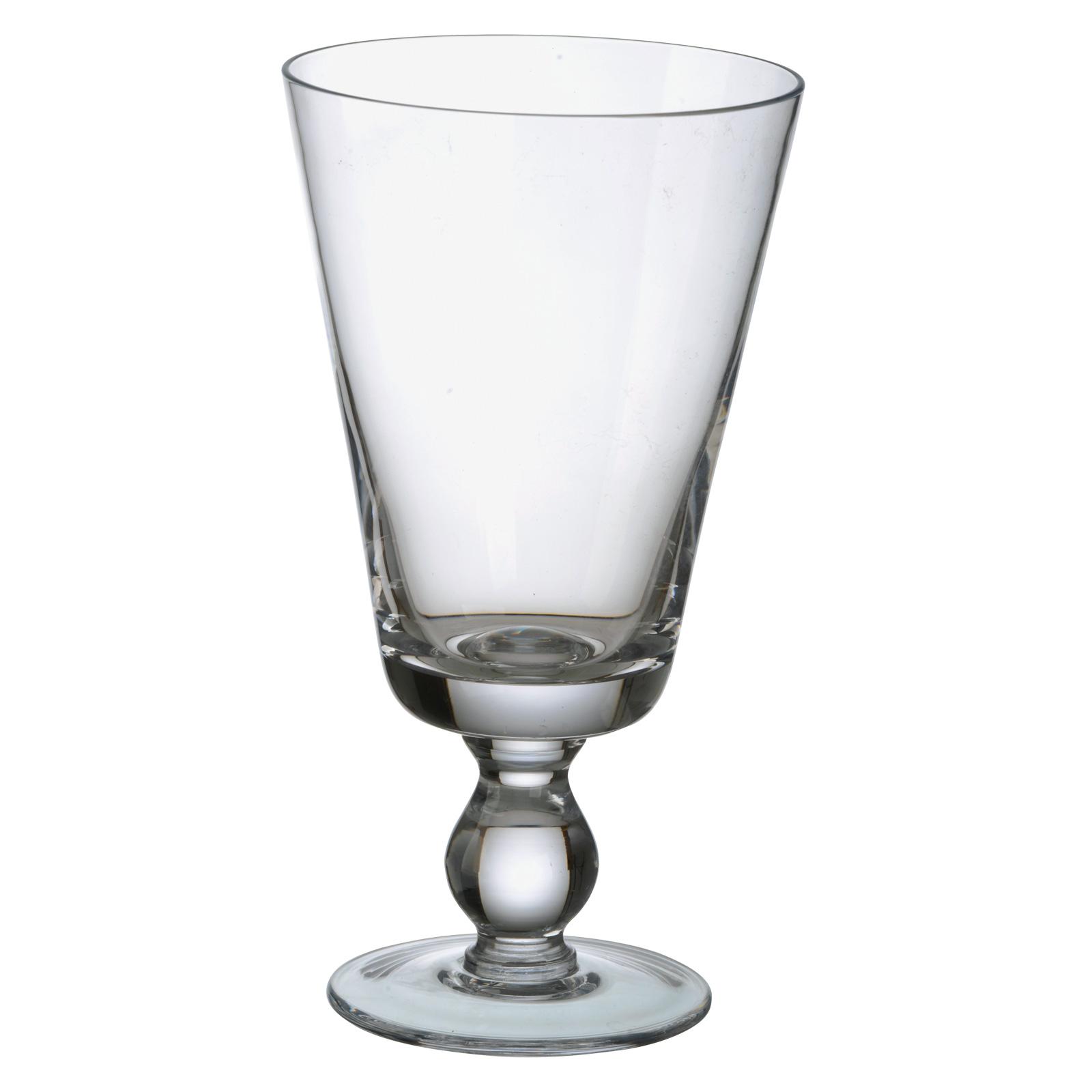 Goblet Small by Dornberger