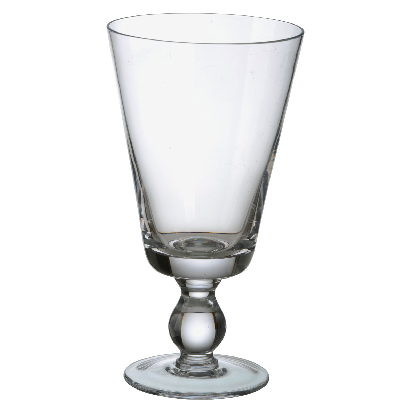 Goblet Large by Dornberger