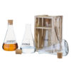 Mixology Decanters collection