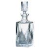 Shard Spirit Decanter by Anton Studio Designs
