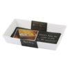 Quick Recipe Rectangular Roaster