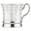 Vine Platinum Mug