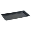 Gastro-Noir-Mie Large Rectangular Platter by BIA